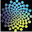 Anagenix Logo